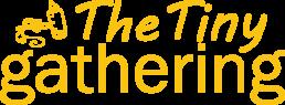 Tiny Gathering Logo